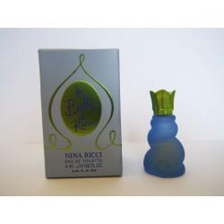 Miniature Les Belles de Ricci - Amour d'Amandier de Nina Ricci