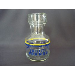Ancien pichet Anisette Pernod