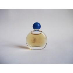 Miniature de parfum Clair de Jour de Lanvin