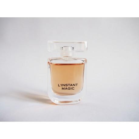 Miniature de parfum L'Instant Magic de Guerlain