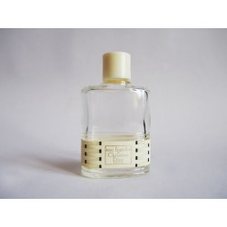 Miniature de parfum Eau Fraîche de Christian Dior