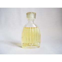 Ancienne miniature de parfum Gymkana de Jean Dessès