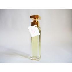 Miniature de parfum 5th Avenue de Elizabeth Arden