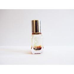 Miniature de parfum Alliage de Estée Lauder