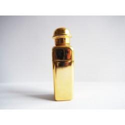 Mini vapo de parfum Calèche de Hermès