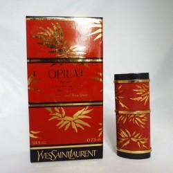 Petit vapo de sac Opium de Yves Saint Laurent