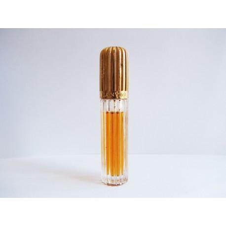Ancien petit flacon de parfum Arpège de Lanvin