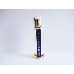Ancienne miniature de parfum Rumeur de Lanvin