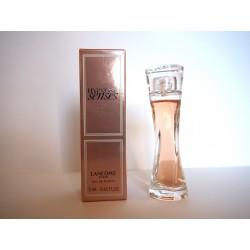 Miniature de parfum Hypnôse Senses de Lancôme
