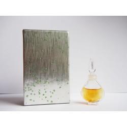 Miniature de parfum Chamade de Guerlain
