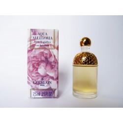 Miniature de parfum Aqua Allegoria - Rosa Magnifica de Guerlain